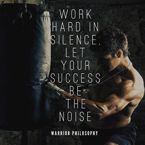 warrior_Philosophy.jpg