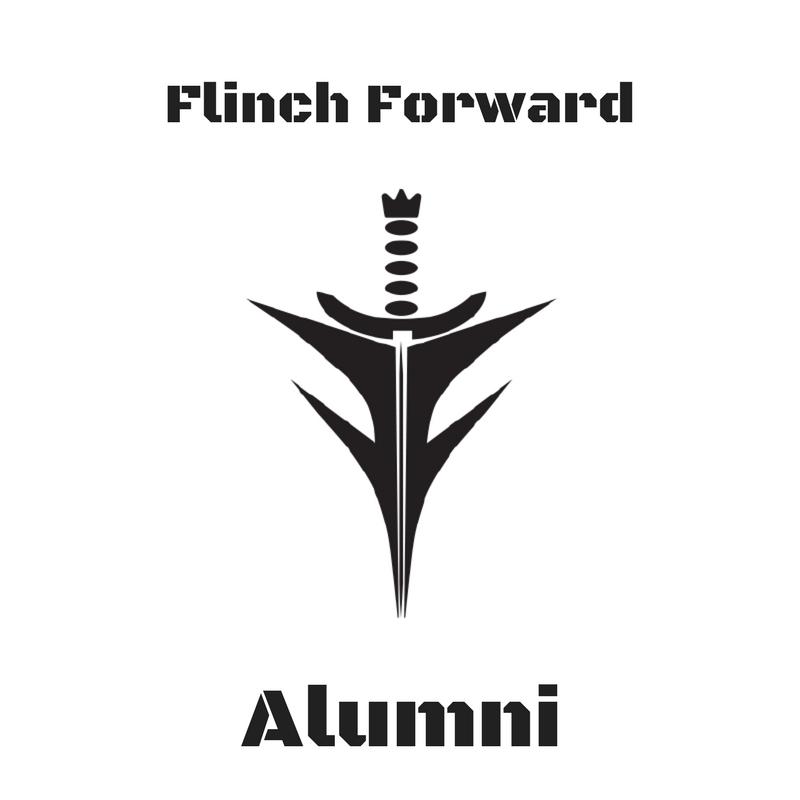 Flinch Forward Alumni.png
