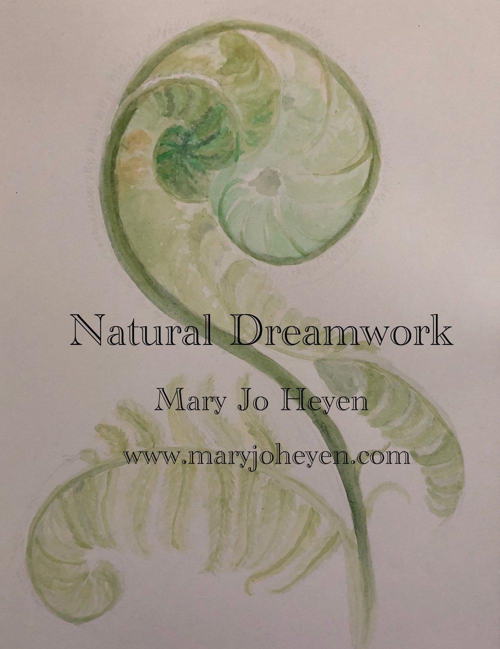 Natural Dreamwork.jpg