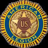 American Legion.png