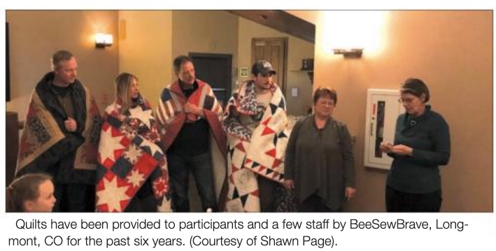 Veteran Quilts.jpg