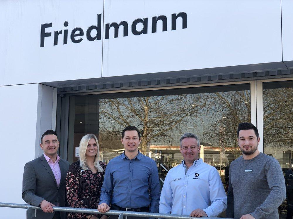 Autohaus Friedmann neue Mitarbeiter.jpg