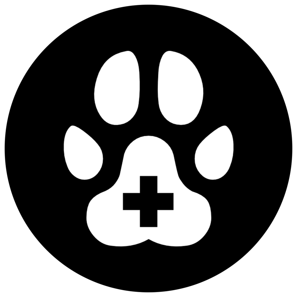 agape health and fitness discuses why you should choose them for your pet and loved one