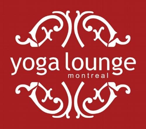 Yoga Lounge Montréal - L'idée? Surf en plein air pour divertir les yoggis durant l'été à Montréal et pratique de yoga pour mieux surfer.6745 Jarry E., St-Léonard, H1P 1W6 ( à 2 mins de la sortie Langelier sur Métropolitain)info: ga@mtlsurfrated.com