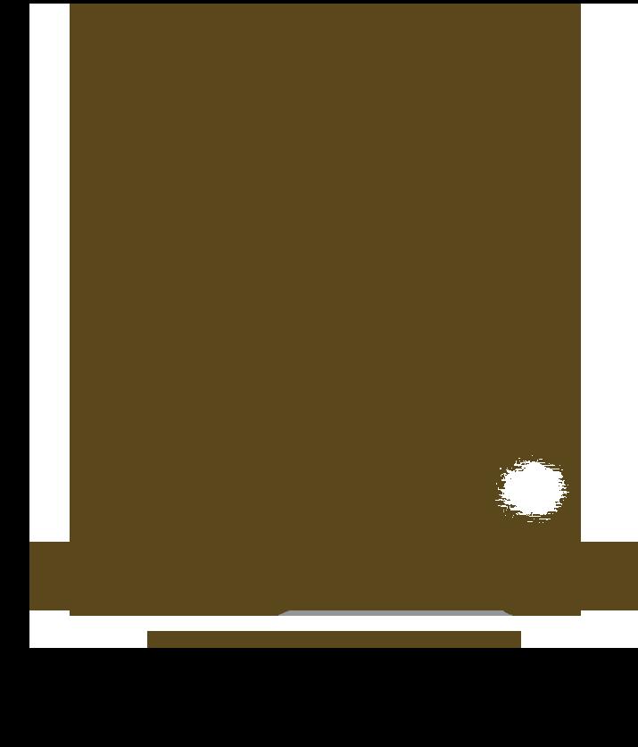Roper Apparel
