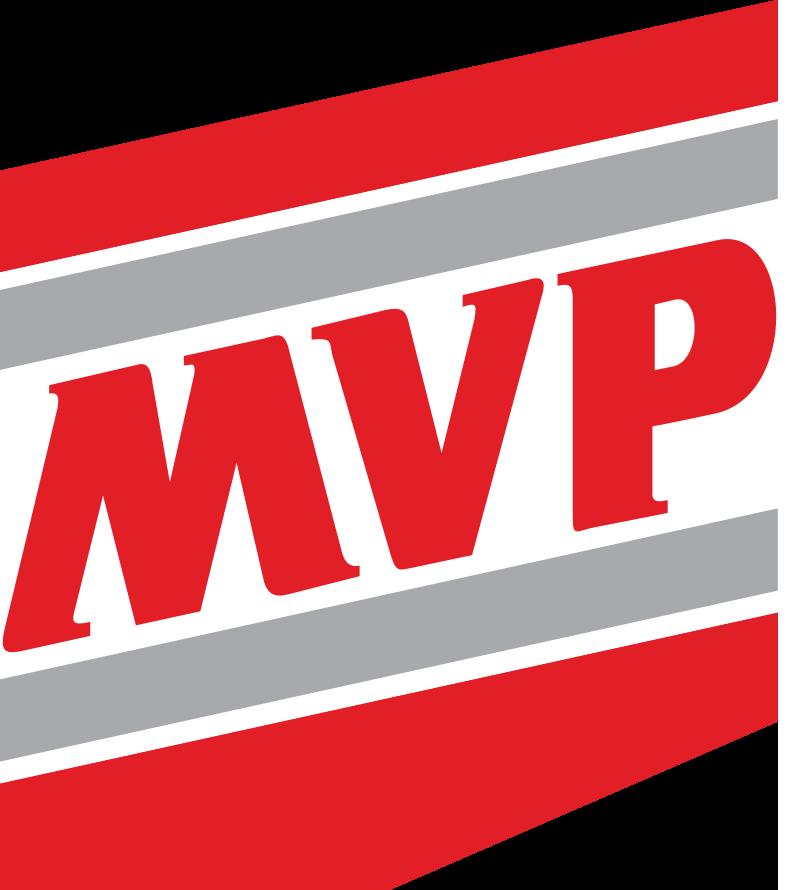 Med Vet Pharm MVP