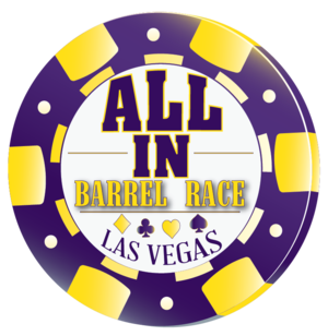 All In Barrel Race