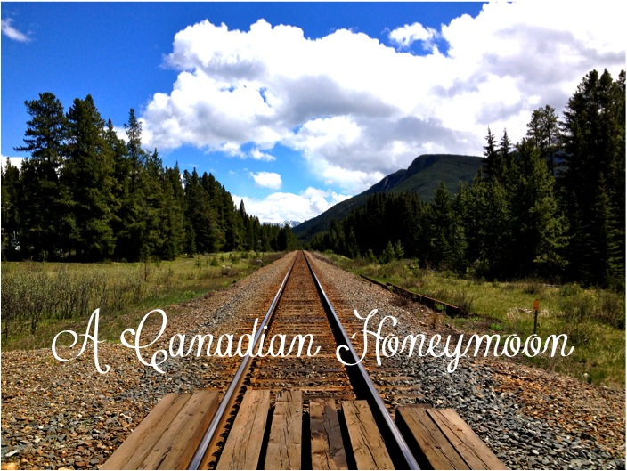 Canadian Honeymoon