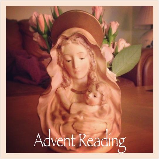 Advent Reading