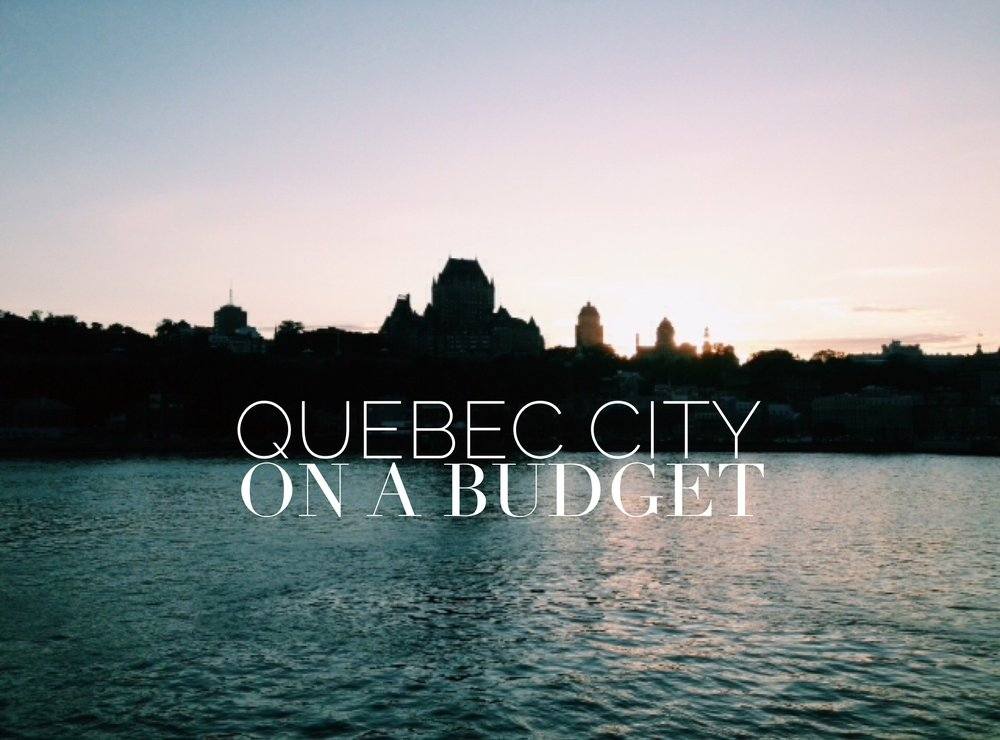 Quebec-City.jpg