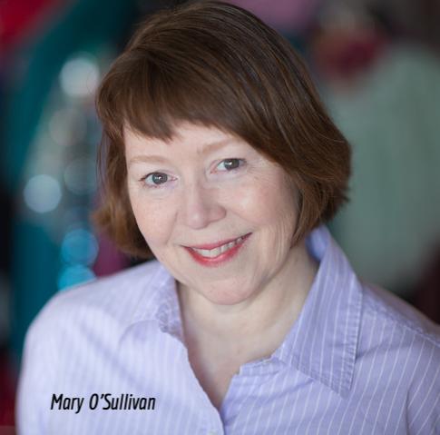 Mary O'Sullivan.PNG