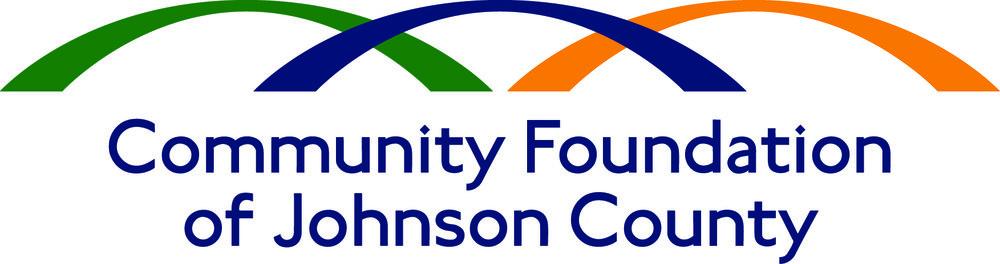 CFJC_Logo_horizontal_no_tag.jpg