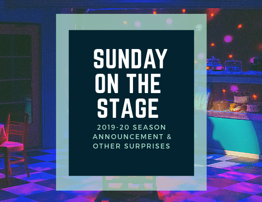 03.25 Sunday on the Stage FRONT.png