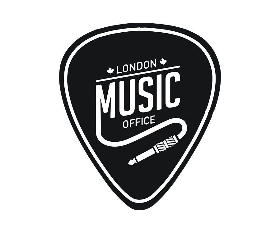 MusicOffice.jpg