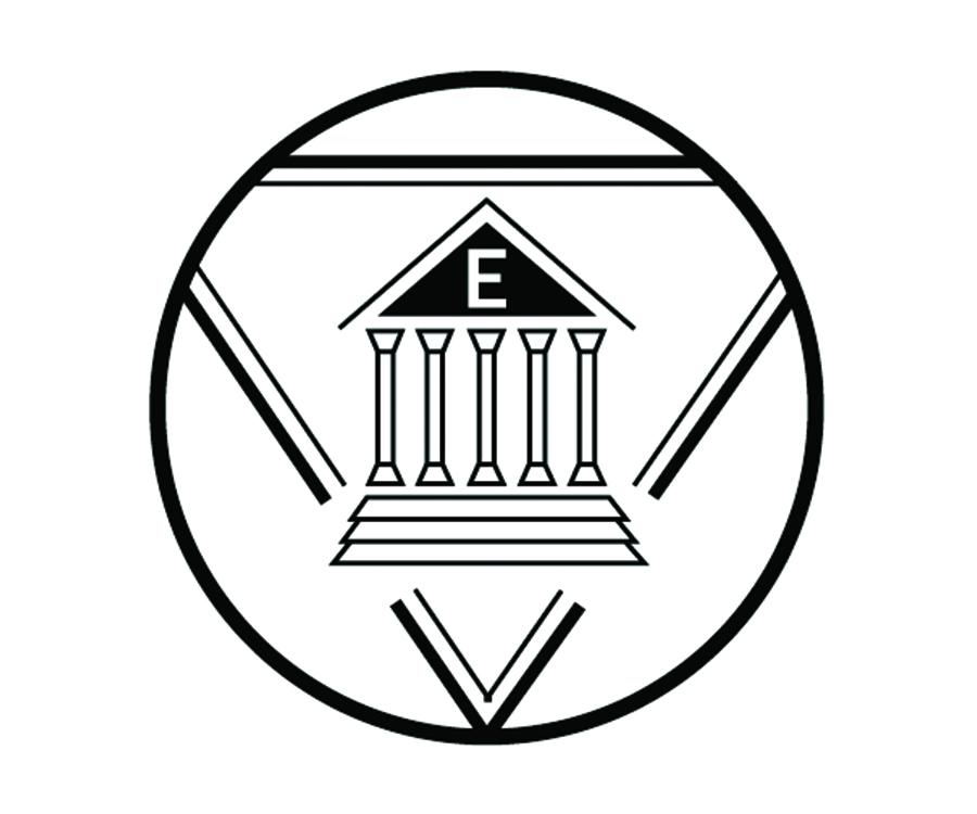 Empyrean.jpg