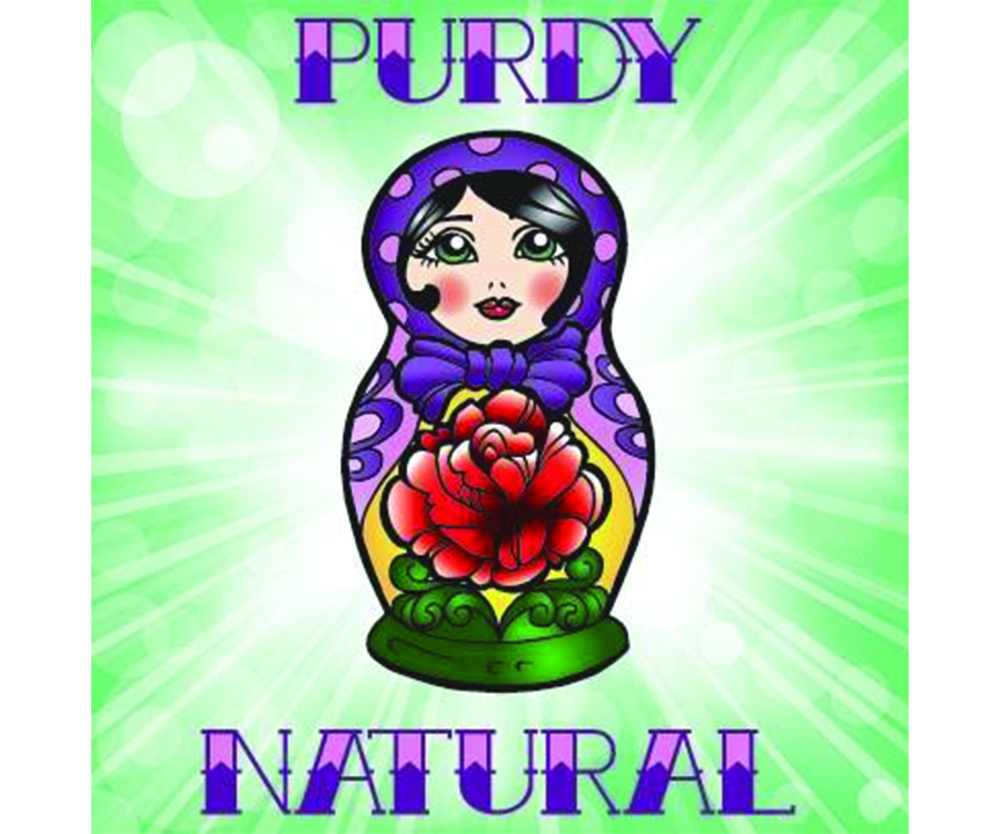 Purdy-Natural.jpg