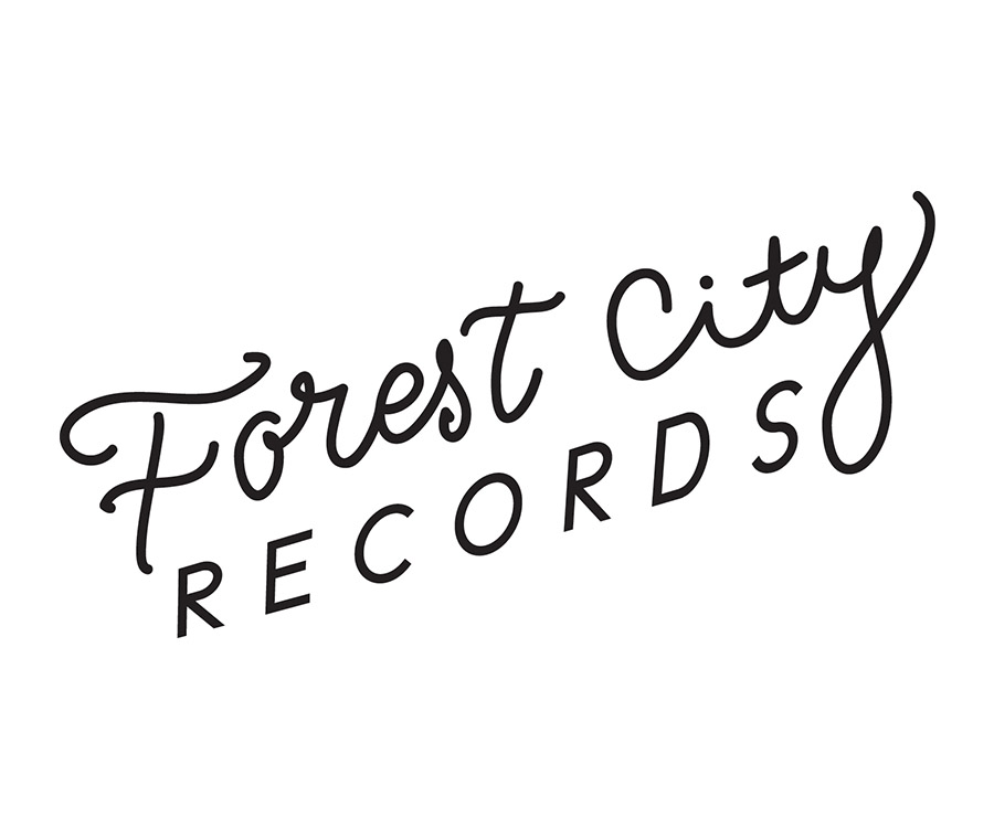 forestcityrecords