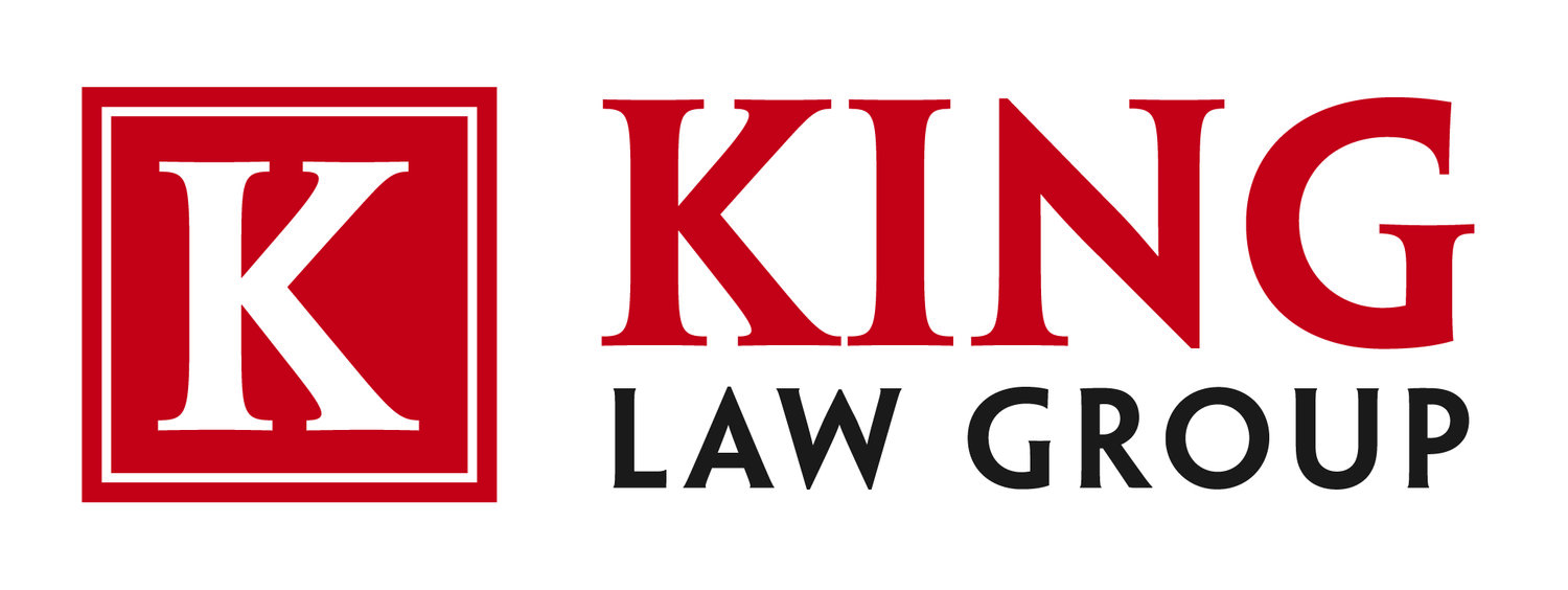 King Law Group