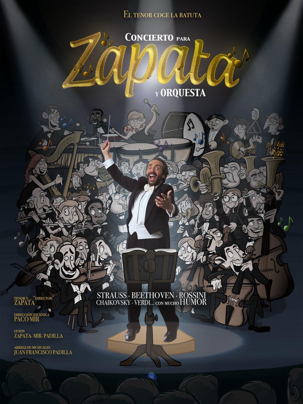 Zapata poster generico.jpg