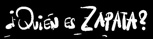 quien-es-zpt-blanco.png