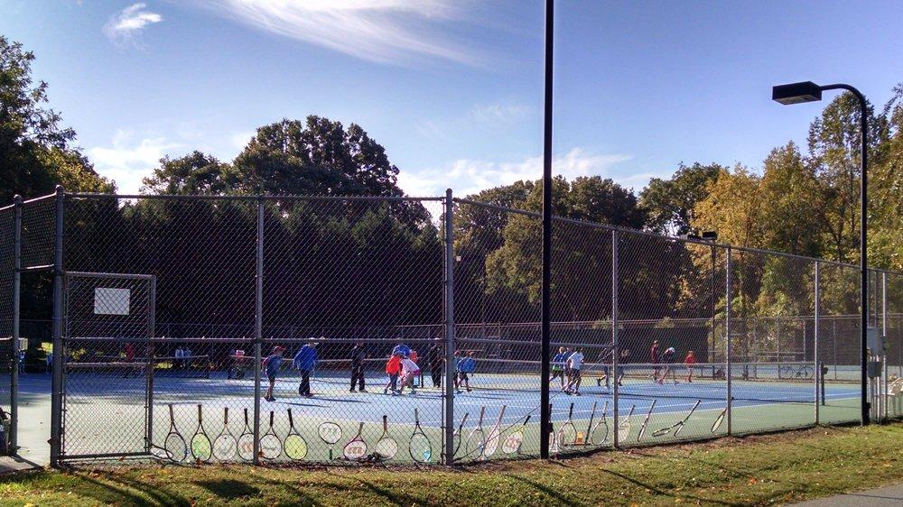 A Court Raquets.jpg