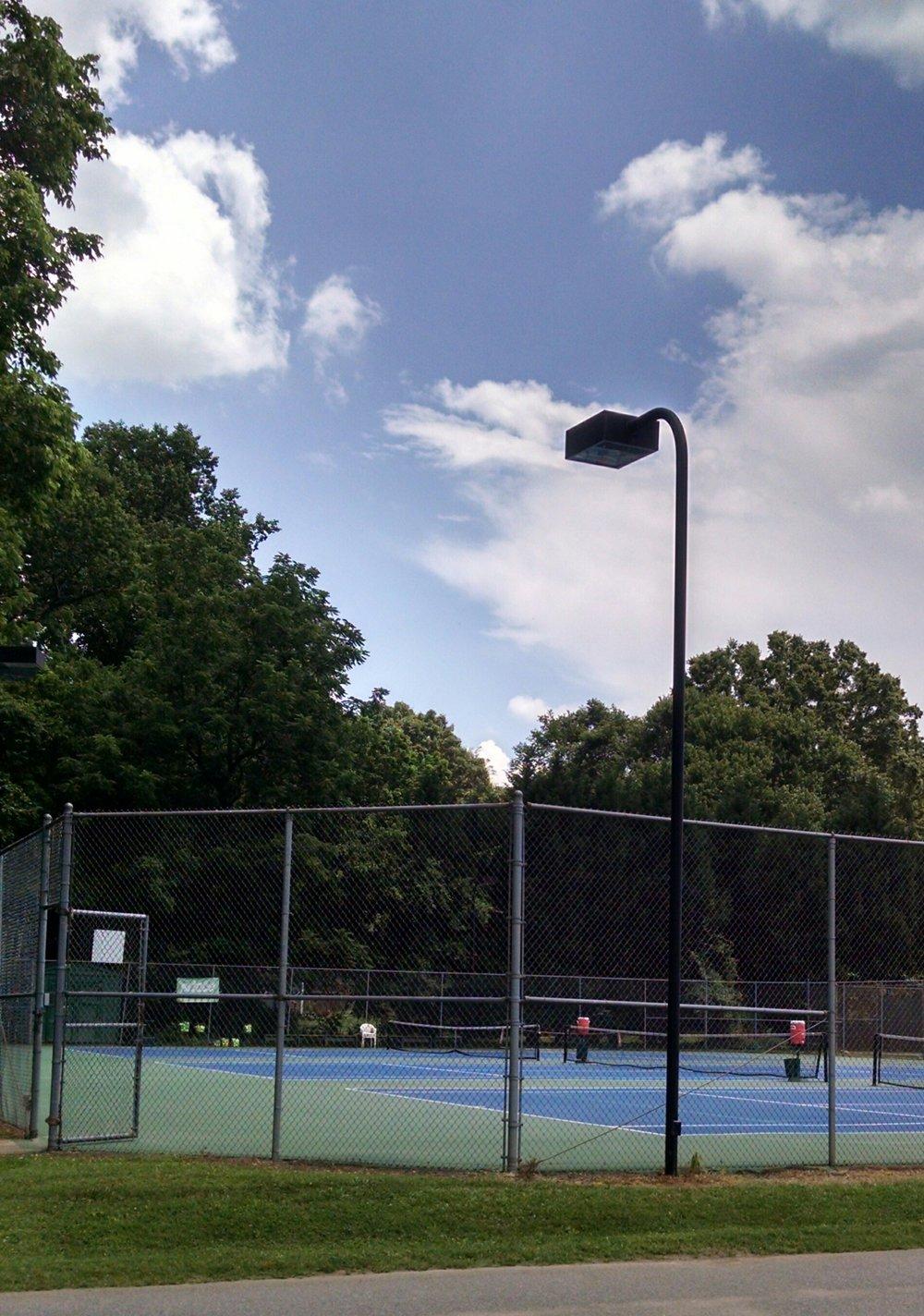 A Tennis Sky View.JPG