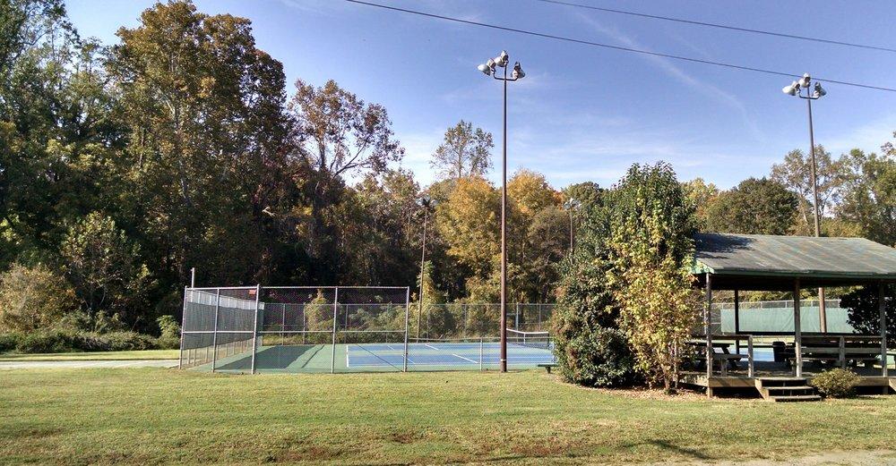 A Tennis Court.JPG