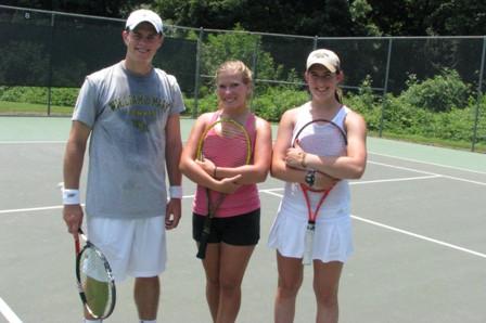 Charlotte tennis academy.jpg