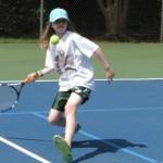 charlotte tennis.jpg