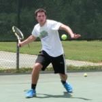 power tennis swing.jpg