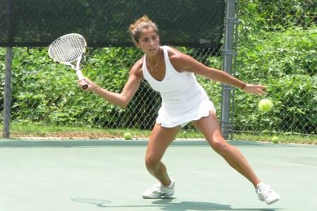 Sarah tennis compeition.jpg