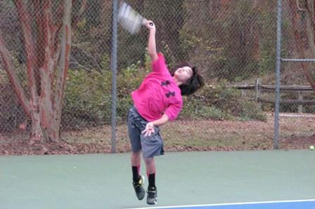 Spike tennis.jpg