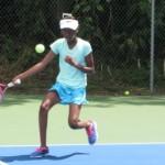 tennis bump.jpg