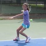 tennis crush.jpg