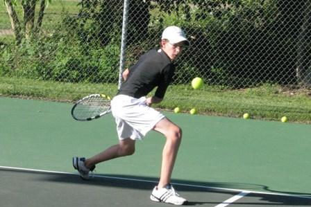 Tennis Form.jpg