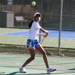 Tennis girl.jpg