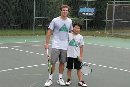 Tennis match.jpg