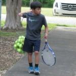 tennis ready.jpg