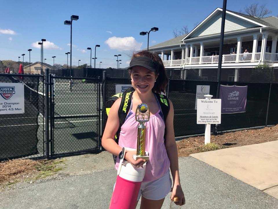 Tennis winner.jpg