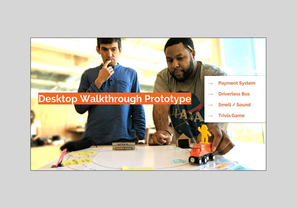 desktop-walkthrough-prototype.jpg