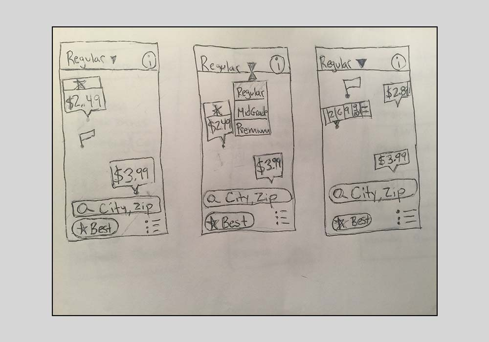 gasbuddy-sketch-1.jpg