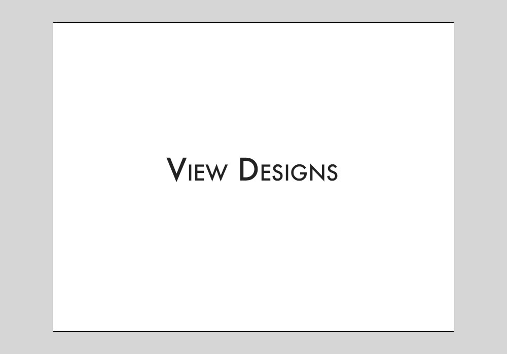 view-designs.jpg