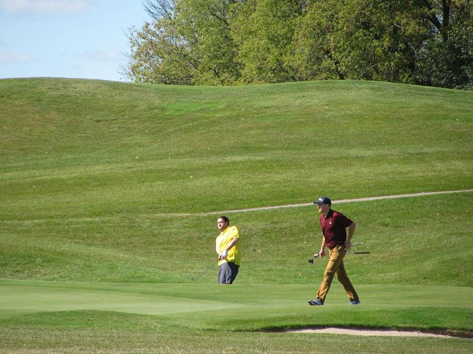 Golf Outing 2.jpg