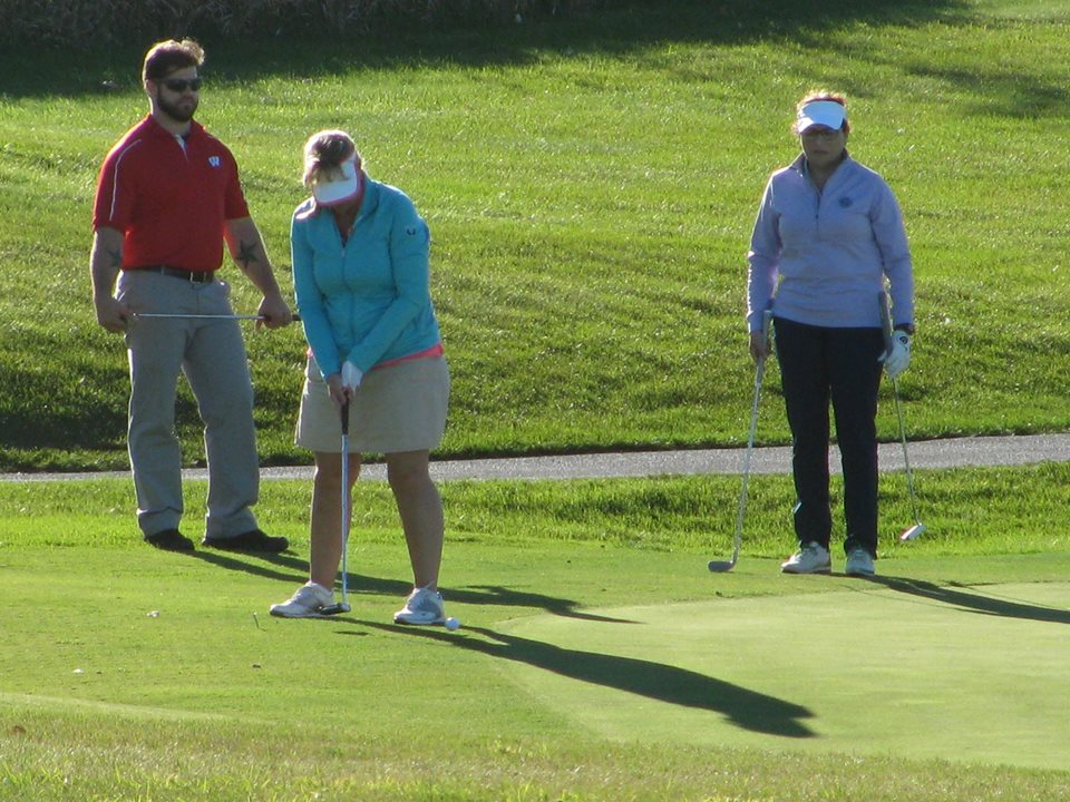 Golf Outing 4.jpg