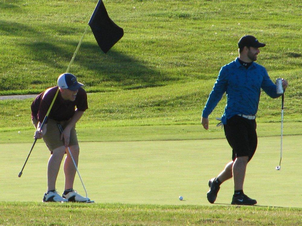 Golf Outing 3.jpg