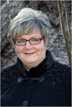 Sue Reel - Executive Director