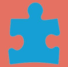 autism puzzle piece symbol.jpg