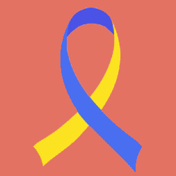 Down Syndrome ribbon.jpg