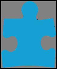 autism puzzle piece symbol.png