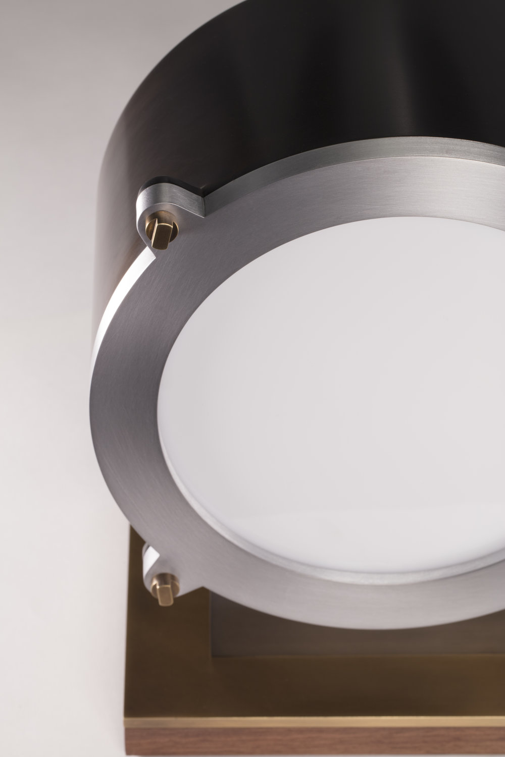 Tank Light by APD Argosy Product Division